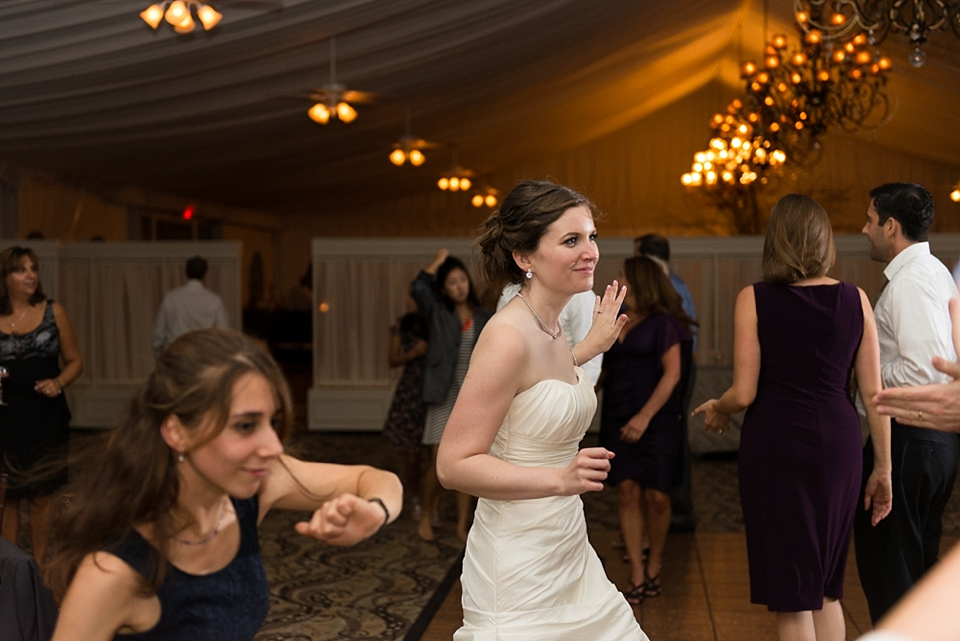 west-hills-country-club-wedding-middletown-ny_0047