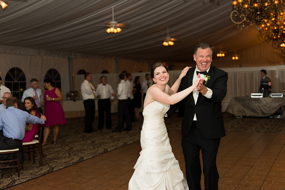 west-hills-country-club-wedding-middletown-ny_0048