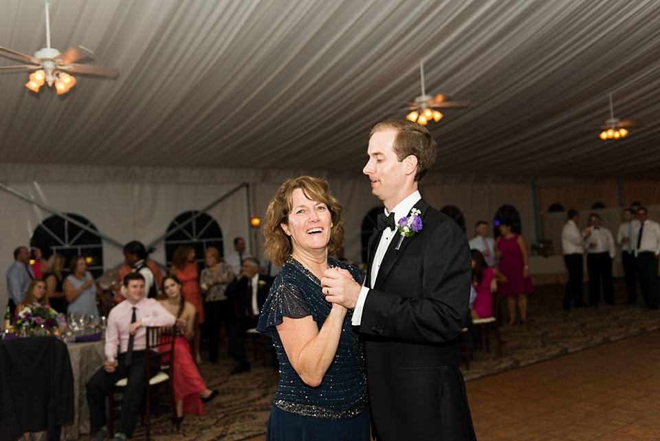 west-hills-country-club-wedding-middletown-ny_0049
