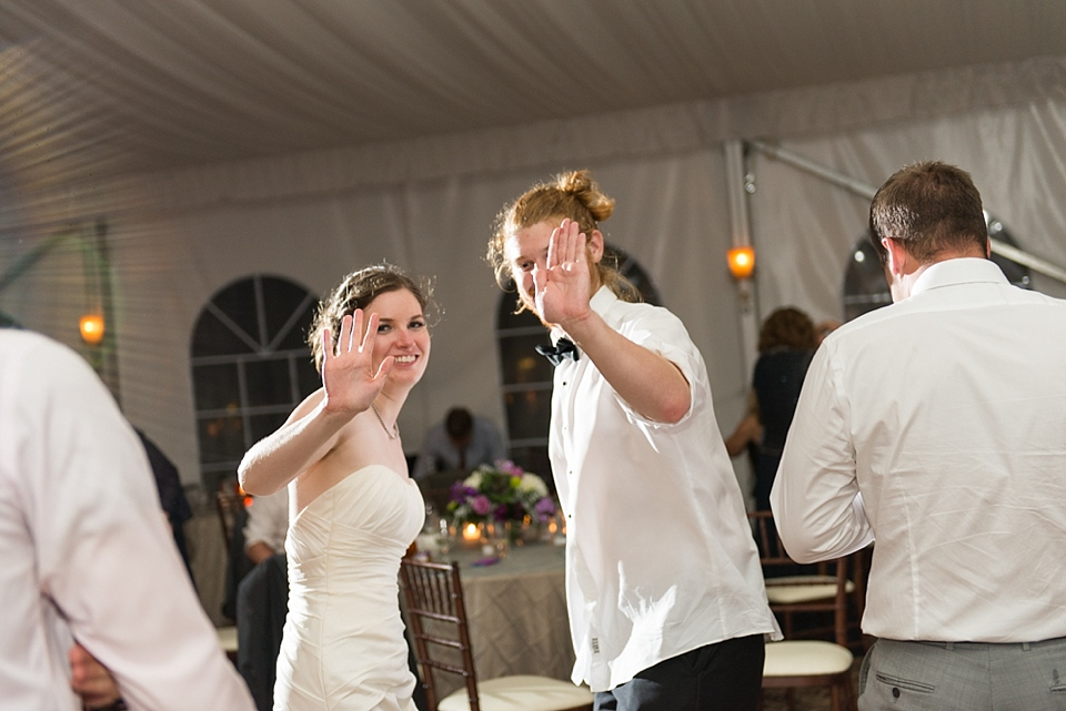 west-hills-country-club-wedding-middletown-ny_0051