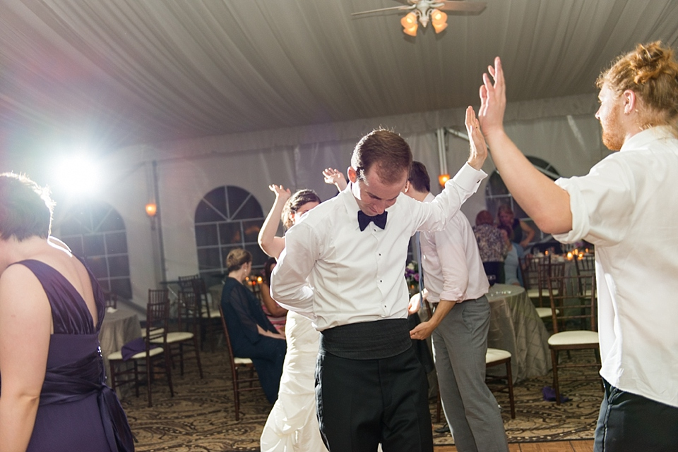 west-hills-country-club-wedding-middletown-ny_0052