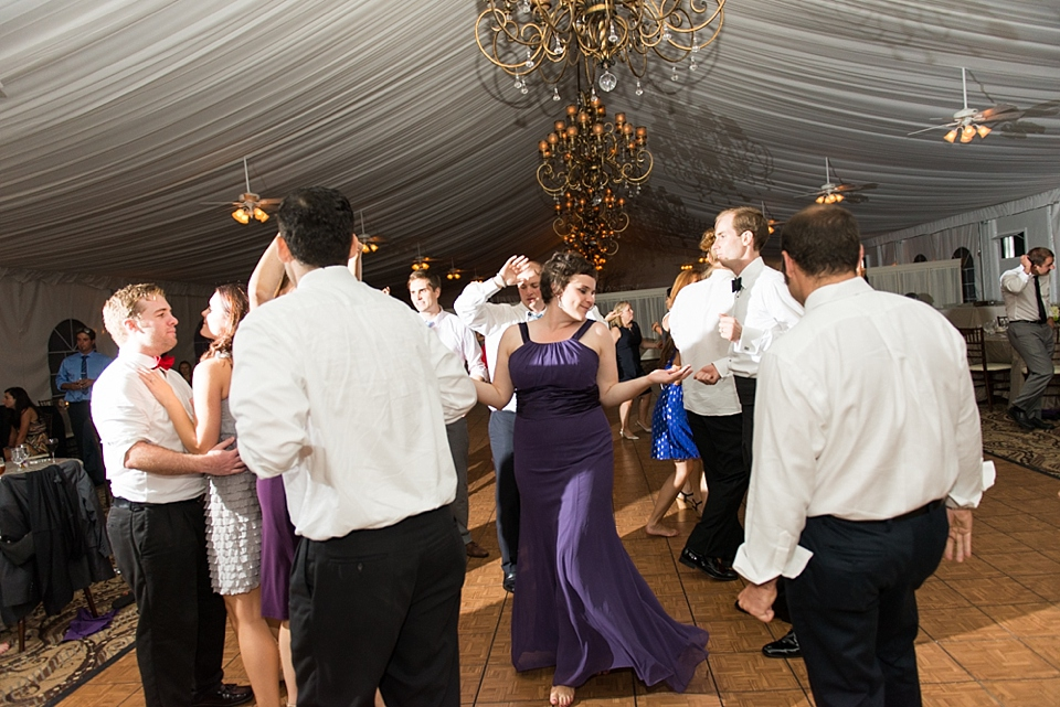 west-hills-country-club-wedding-middletown-ny_0053