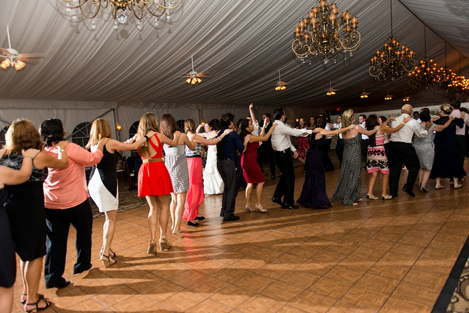 west-hills-country-club-wedding-middletown-ny_0054