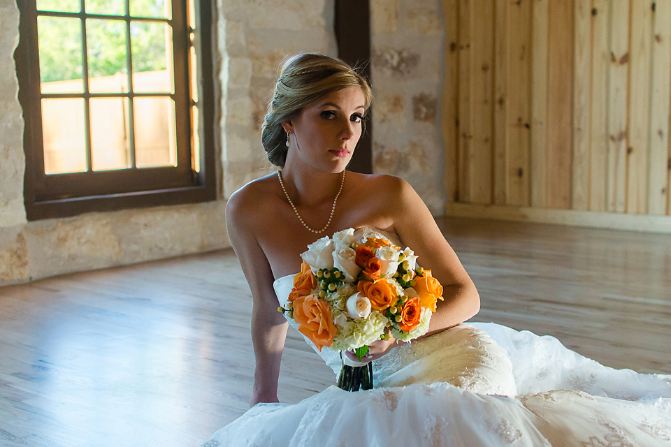 dallas-bridal-photographer-wedding