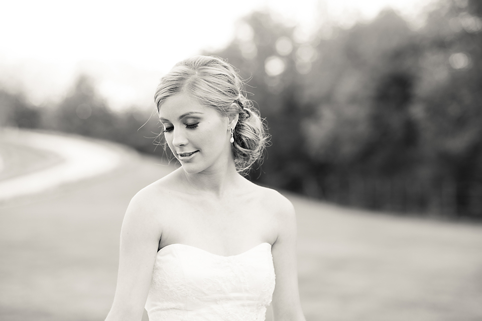 dallas-bridal-wedding-photographer