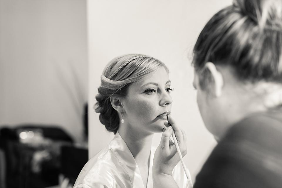 dallas-texas-wedding-photographer-heritage-springs_0001