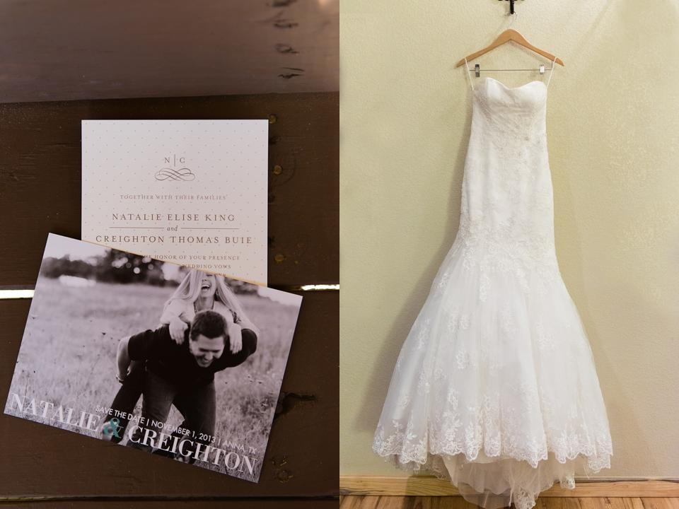 dallas-texas-wedding-photographer-heritage-springs_0002