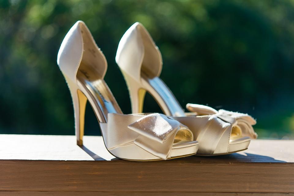dallas-texas-wedding-photographer-heritage-springs_0003