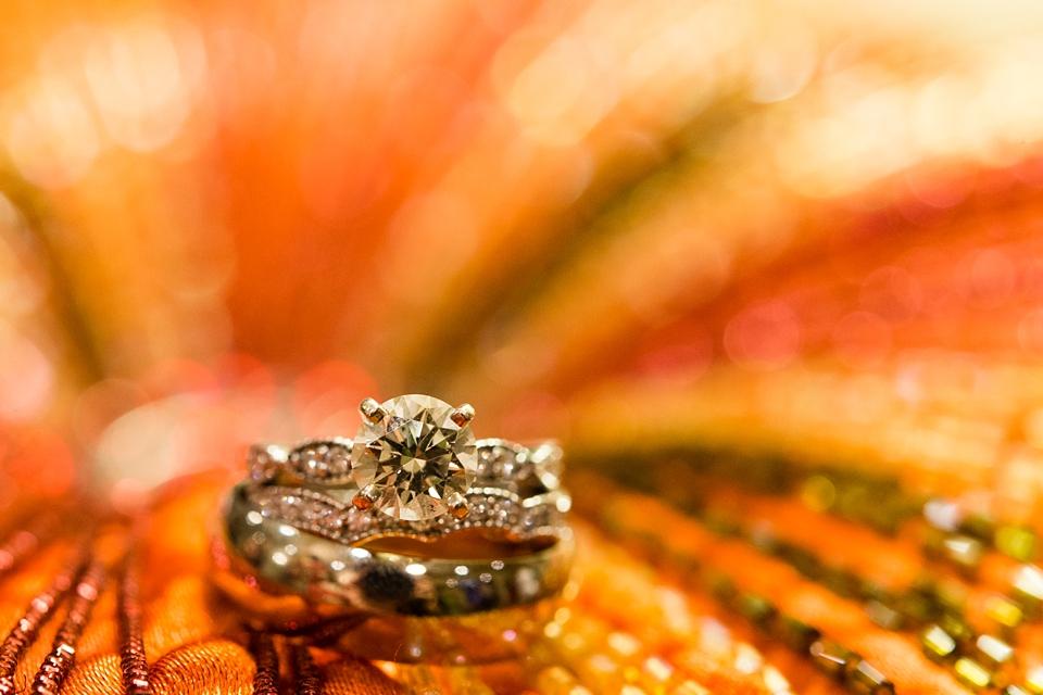 dallas-texas-wedding-photographer-heritage-springs_0004