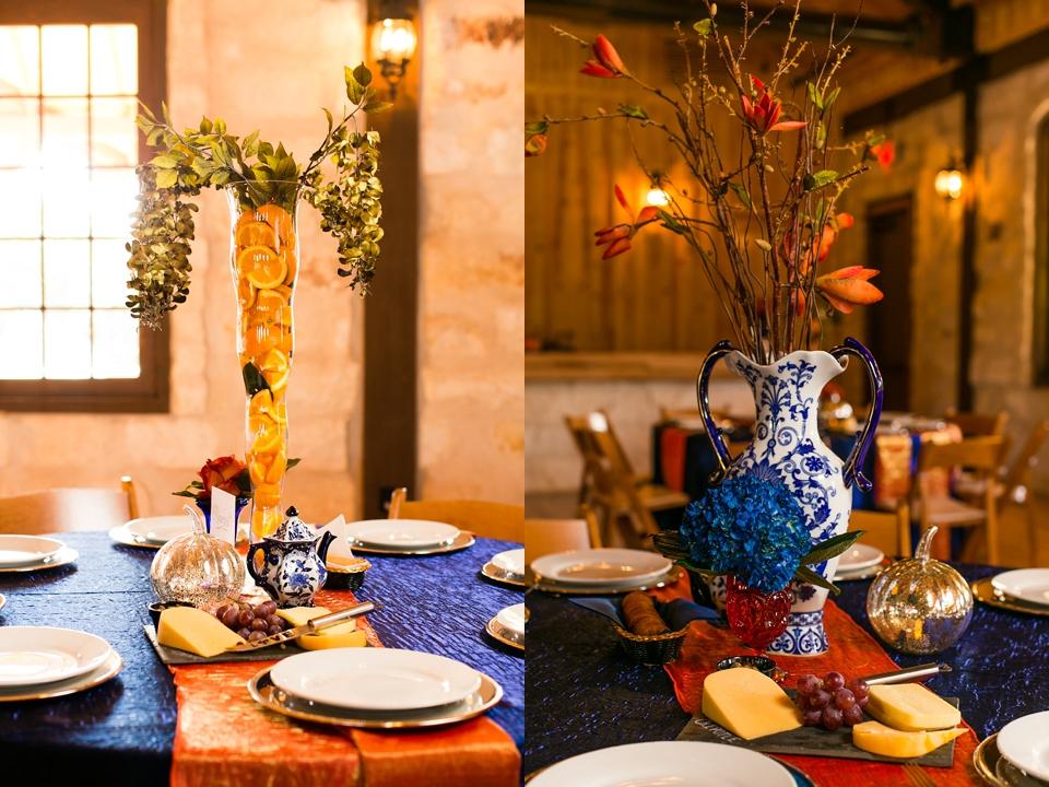 dallas-texas-wedding-photographer-heritage-springs_0010