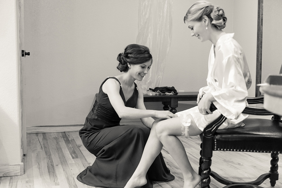 dallas-texas-wedding-photographer-heritage-springs_0006