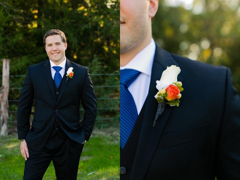 dallas-texas-wedding-photographer-heritage-springs_0008