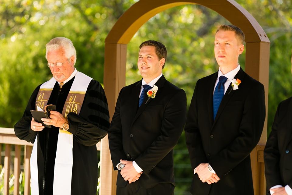 dallas-texas-wedding-photographer-heritage-springs_0016