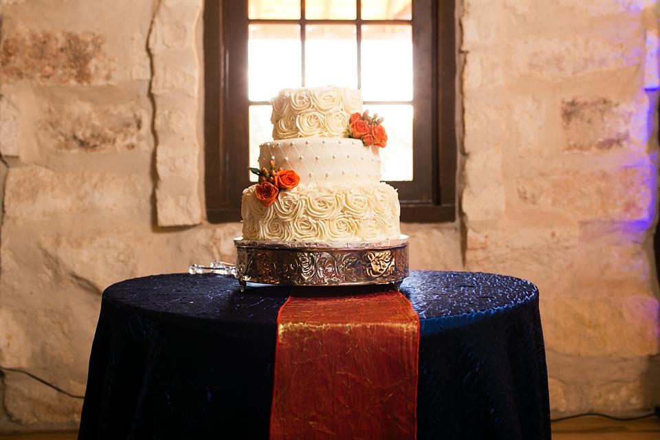 dallas-texas-wedding-photographer-heritage-springs_0015