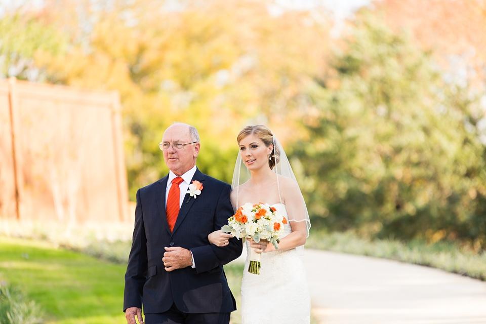 dallas-texas-wedding-photographer-heritage-springs_0017