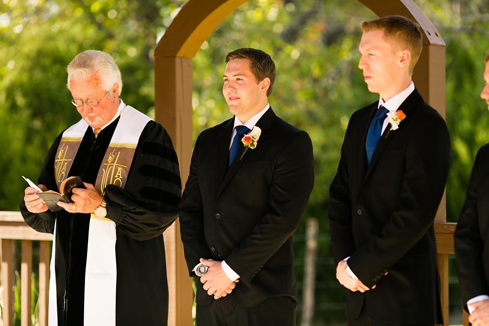 dallas-texas-wedding-photographer-heritage-springs_0018