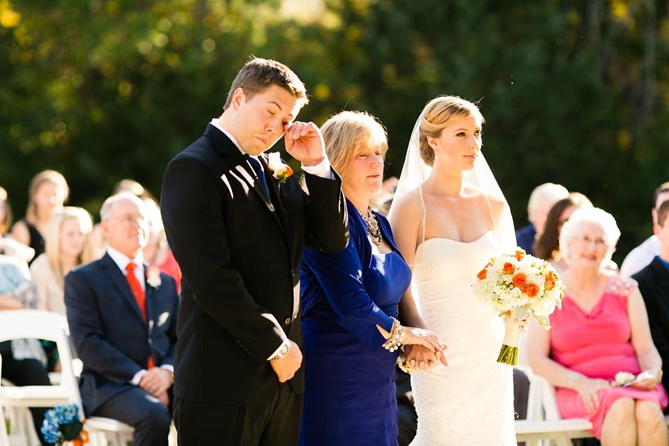 dallas-texas-wedding-photographer-heritage-springs_0019