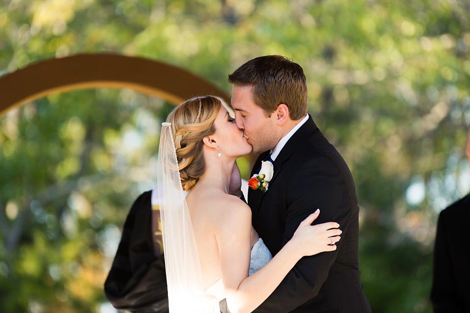 dallas-texas-wedding-photographer-heritage-springs_0021