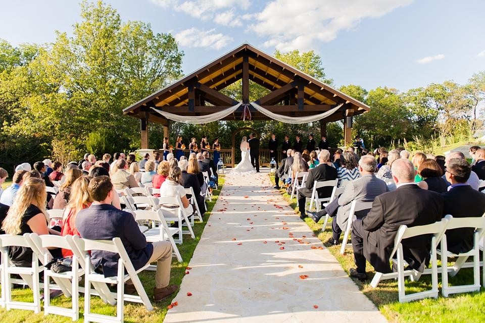 dallas-texas-wedding-photographer-heritage-springs_0020