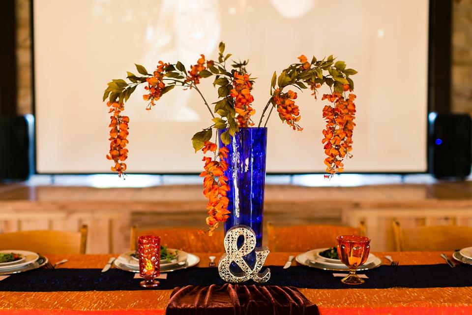 dallas-texas-wedding-photographer-heritage-springs_0022