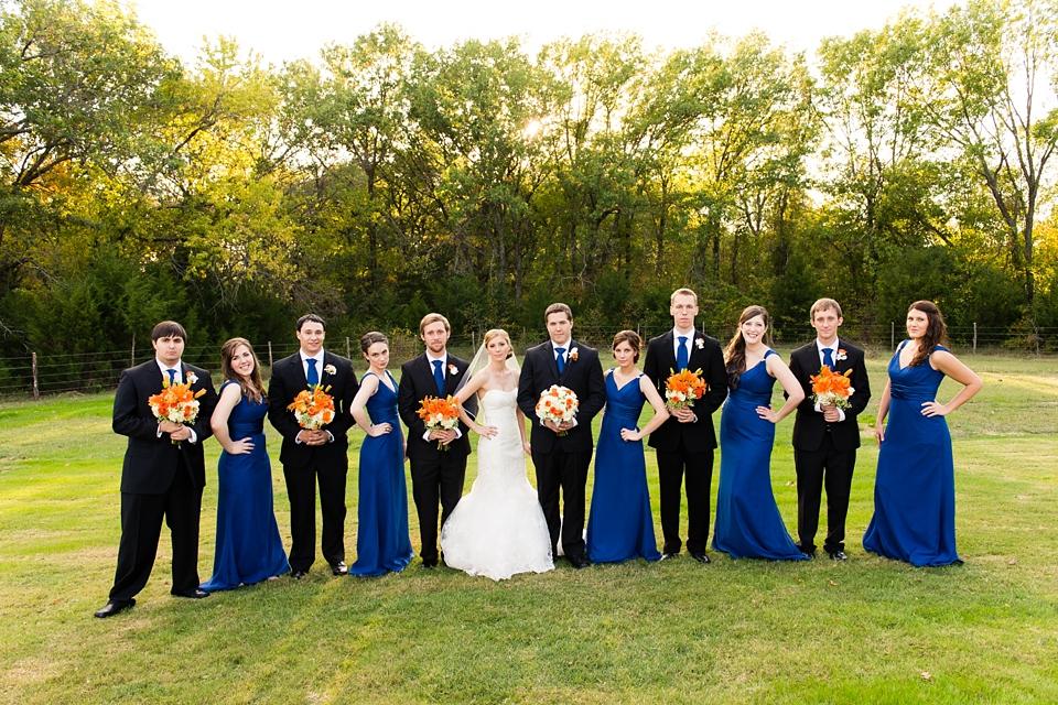 dallas-texas-wedding-photographer-heritage-springs_0024