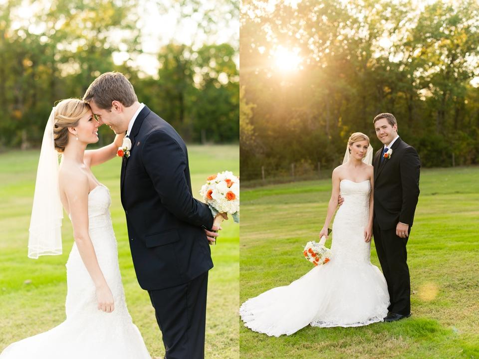 dallas-texas-wedding-photographer-heritage-springs_0027
