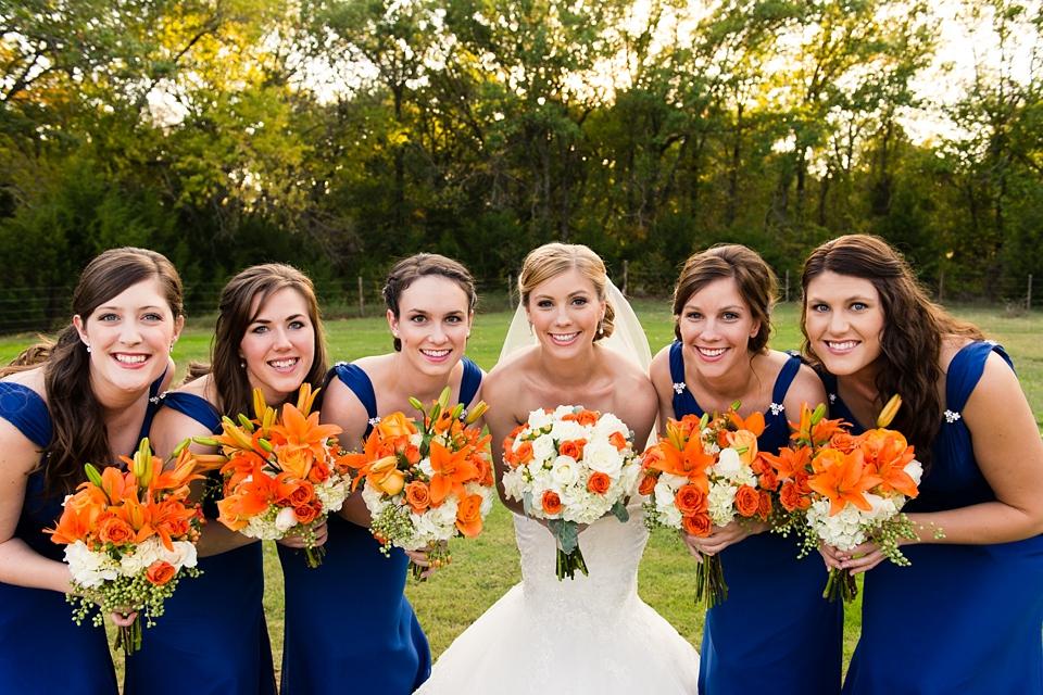 dallas-texas-wedding-photographer-heritage-springs_0026