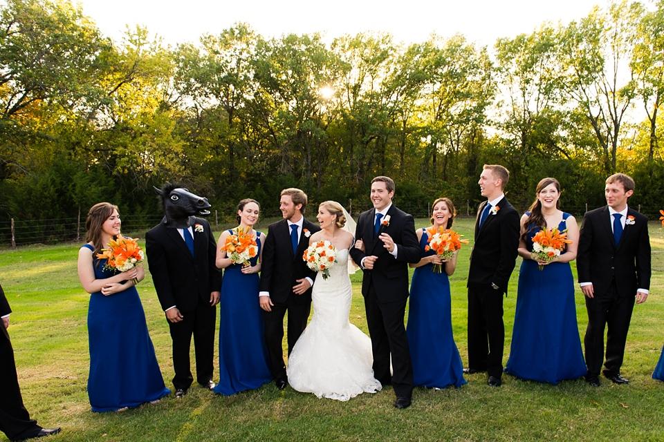 dallas-texas-wedding-photographer-heritage-springs_0025