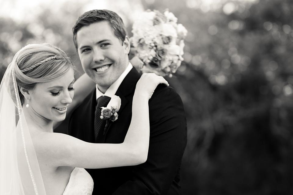 dallas-texas-wedding-photographer-heritage-springs_0029