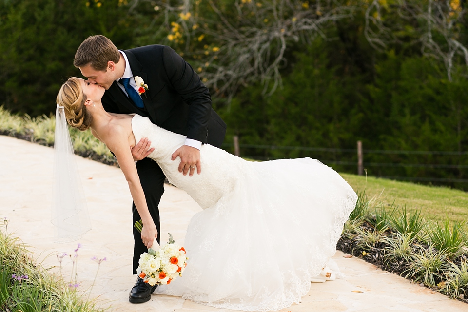 dallas-texas-wedding-photographer-heritage-springs_0030