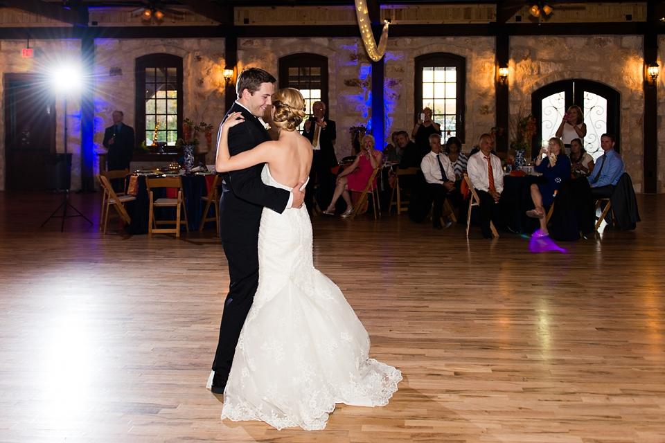 dallas-texas-wedding-photographer-heritage-springs_0031