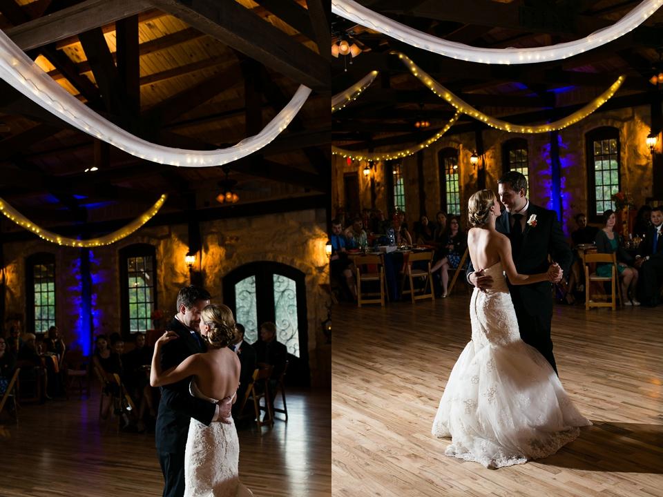 dallas-texas-wedding-photographer-heritage-springs_0032