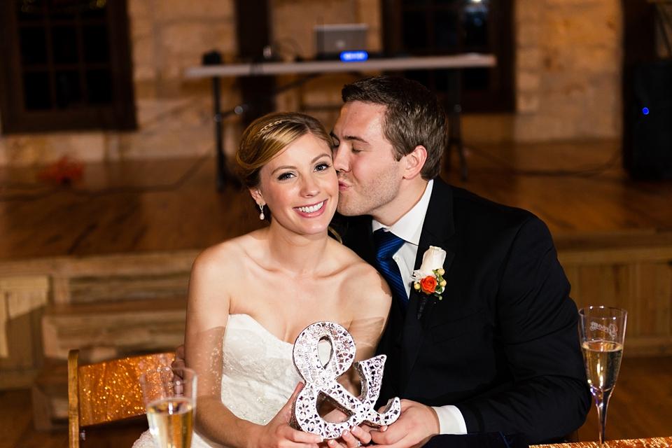 dallas-texas-wedding-photographer-heritage-springs_0033