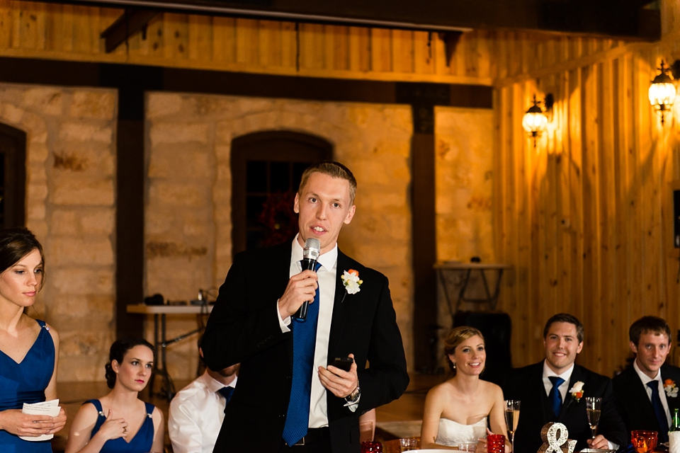 dallas-texas-wedding-photographer-heritage-springs_0034