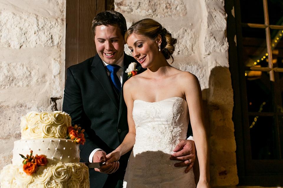 dallas-texas-wedding-photographer-heritage-springs_0036