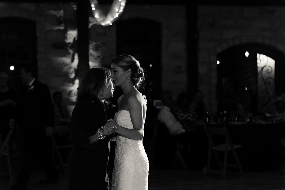 dallas-texas-wedding-photographer-heritage-springs_0037