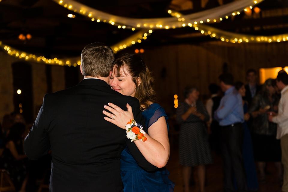 dallas-texas-wedding-photographer-heritage-springs_0038
