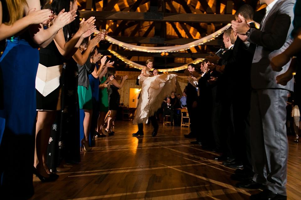 dallas-texas-wedding-photographer-heritage-springs_0039