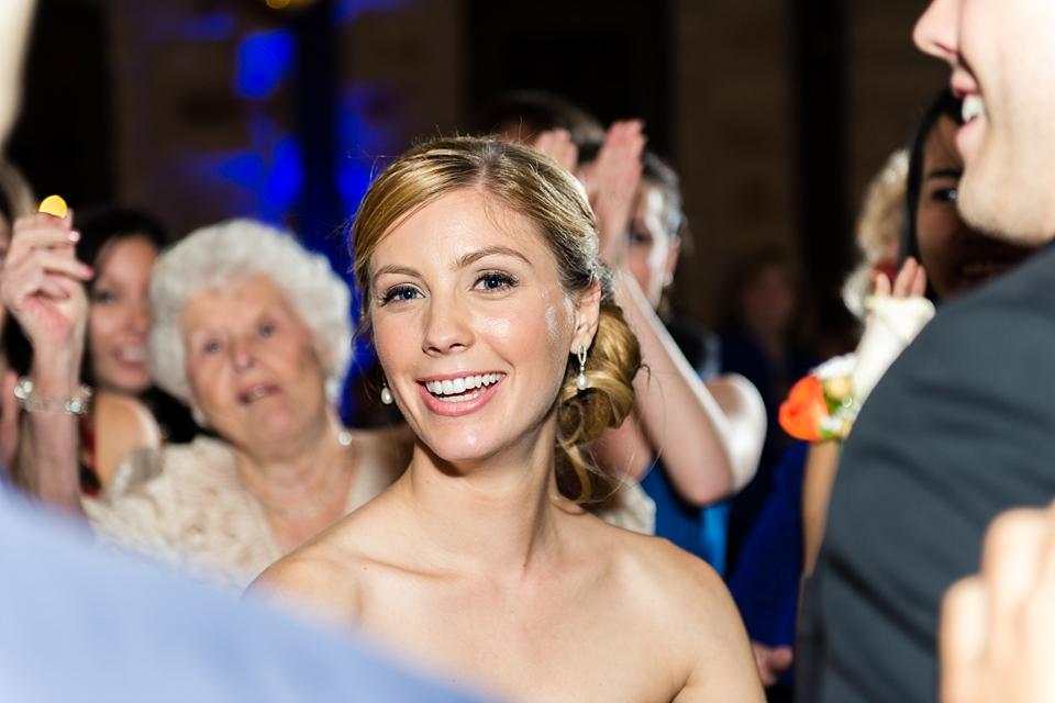 dallas-texas-wedding-photographer-heritage-springs_0040