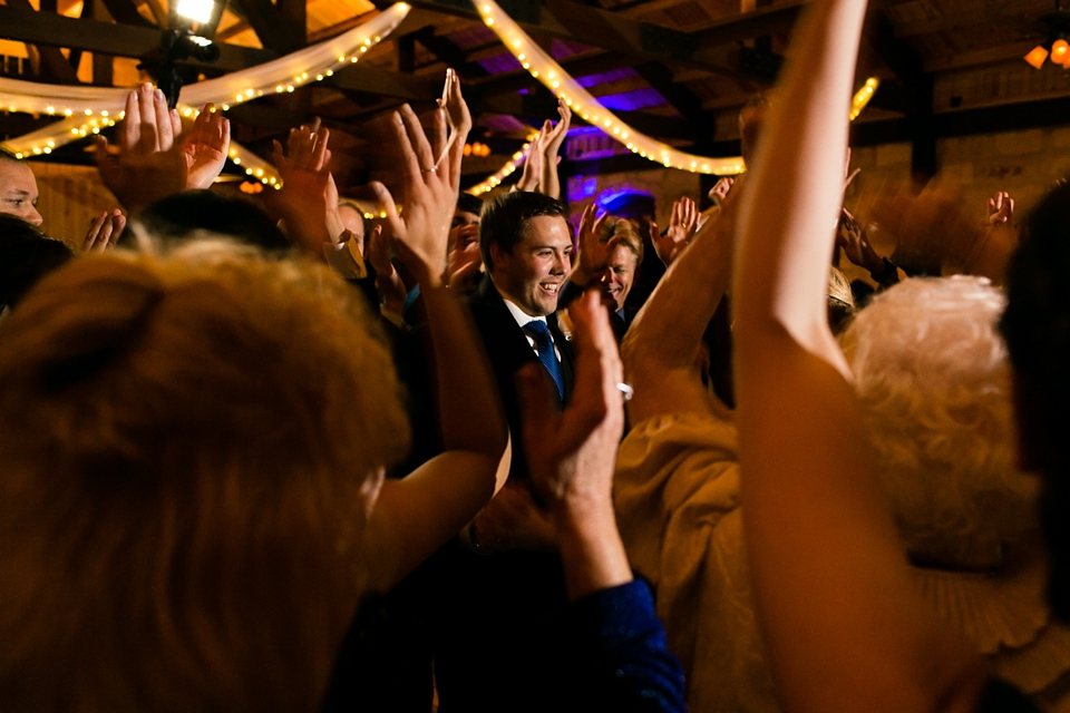 dallas-texas-wedding-photographer-heritage-springs_0041