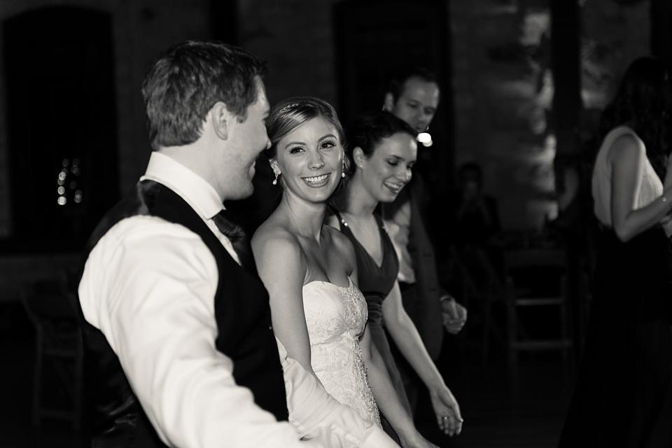 dallas-texas-wedding-photographer-heritage-springs_0044