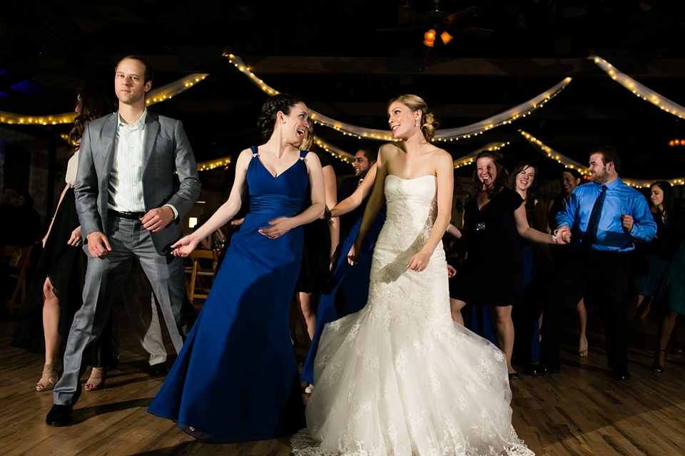 dallas-texas-wedding-photographer-heritage-springs_0043