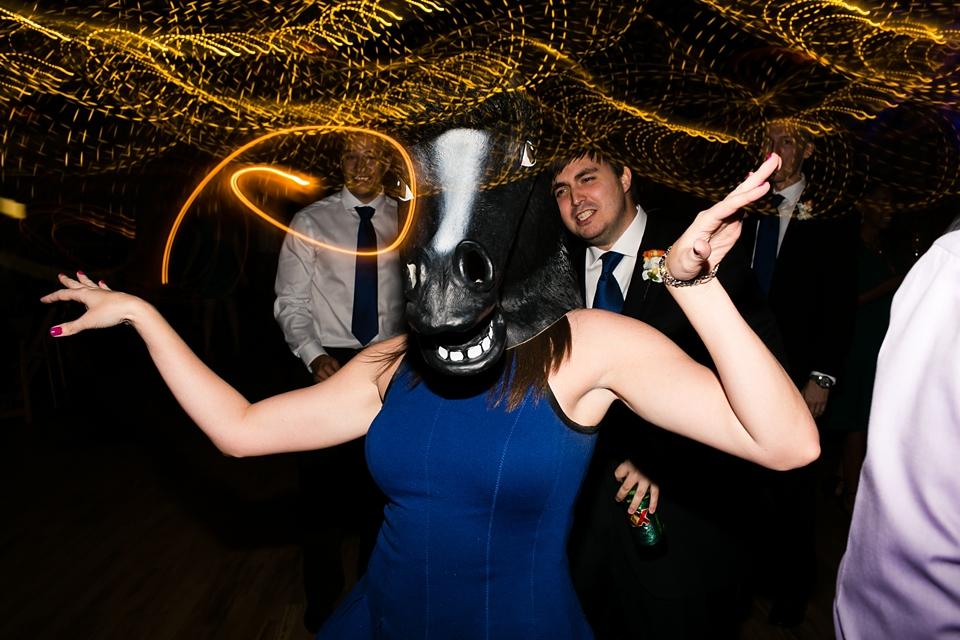 dallas-texas-wedding-photographer-heritage-springs_0045