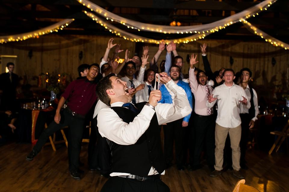 dallas-texas-wedding-photographer-heritage-springs_0048
