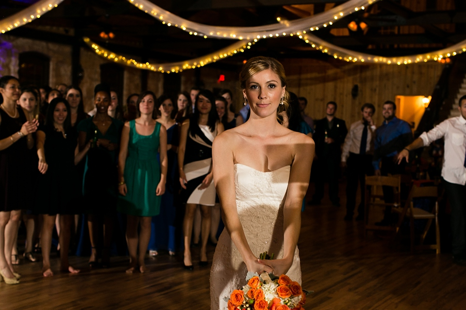 dallas-texas-wedding-photographer-heritage-springs_0050