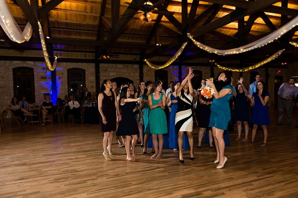 dallas-texas-wedding-photographer-heritage-springs_0051