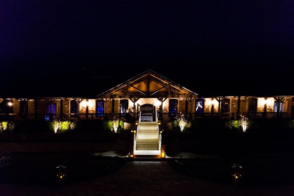 dallas-texas-wedding-photographer-heritage-springs_0053