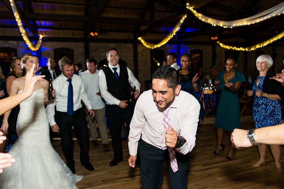dallas-texas-wedding-photographer-heritage-springs_0054
