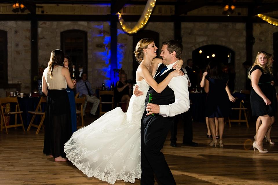 dallas-texas-wedding-photographer-heritage-springs_0052