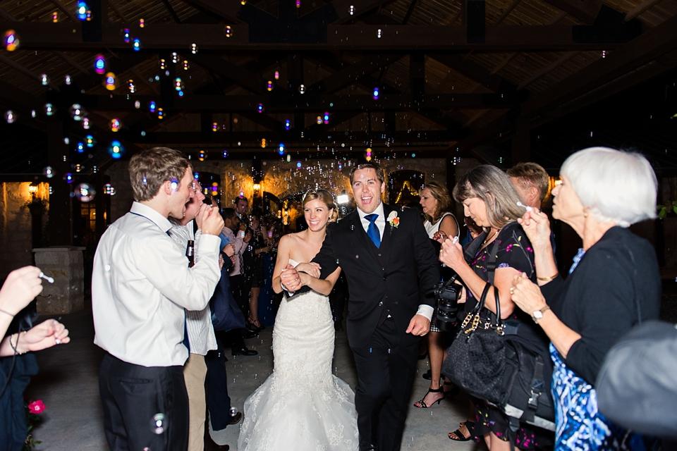 dallas-texas-wedding-photographer-heritage-springs_0056